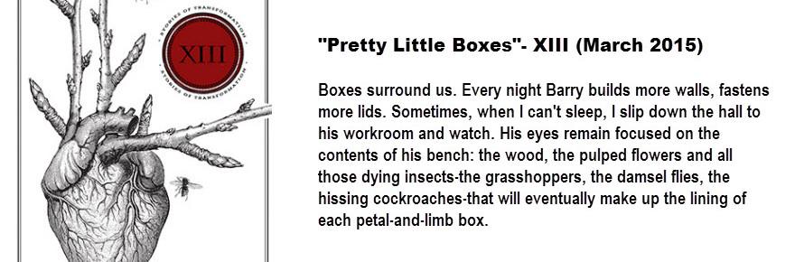 prettylittleboxes880
