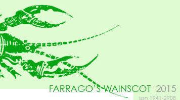 farragos-wainscot-2015