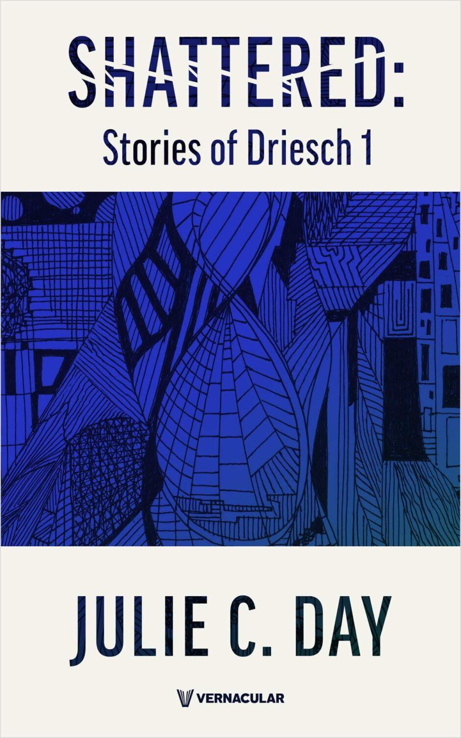 Stories of Driesch